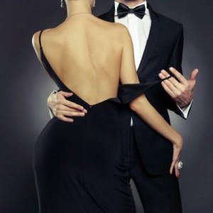 117- La mente como principal organo sexual - Yolanda _18091397_s