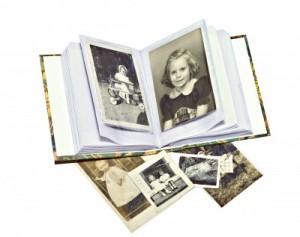 119- Secretos de familia y tabues- Rebeca y Maria_ 10042994_s