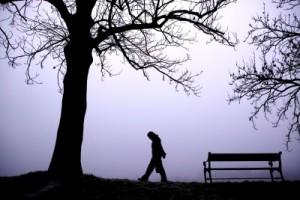 123- Tratorno limite personalidad- Cristina Brunel_ 774523_s
