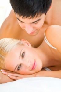 125- dudas y respuestas sexuales_2250187_s