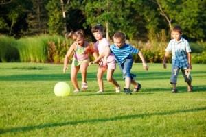 145- La medicacion en TDAH infantil - Ana Noguera_ 7613338_s