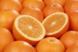 146 bis - La media naranja - M Teresa Mata_ 15805170_s