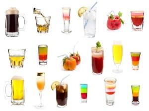 171- 12 topicos alcohol_Marina Comin_ 8972758_s