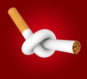 179- Dejar de fumar_Albert 8481474_s