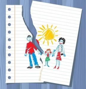 182-Separacion de los padres - Alejandra Escura_ 12675686_s