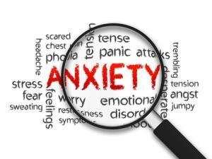 190- preguntas y respuestas mecanismos ansiedad_MTMata_14984648_s