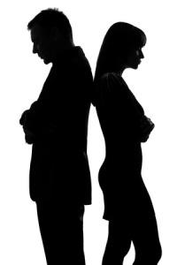 197- Crisis de pareja-MTMata_14683126_s