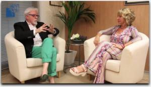Entrevista COPC Sonia