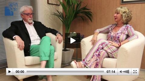 Entrevista Sonia Alguero COPC