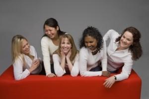 Grupo_mujeres_7206961_s