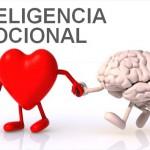 Inteligencia emocional general 273x173__