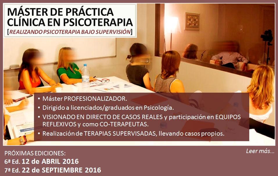 MASTER Home Abril 2016