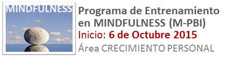Mindfulness 6 act 2015