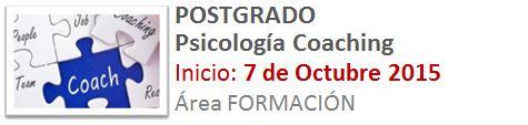Postgrado Coaching 7oct
