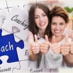 Postgrado Psicologia Coaching