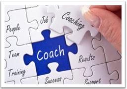 Postgrau Coaching2