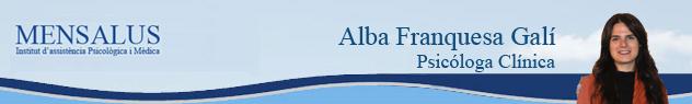 alba-franquesa-gali