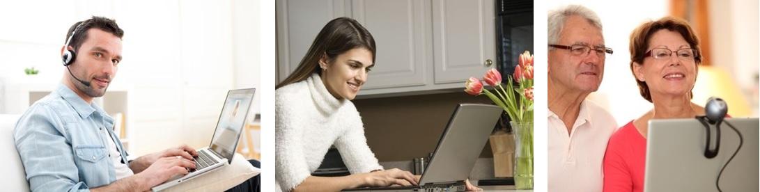 consulta en línia