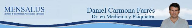 firma-daniel-carmona