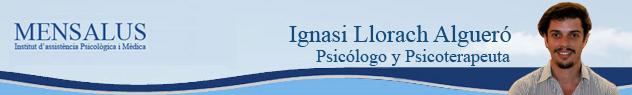 firma-ignasi-llorach