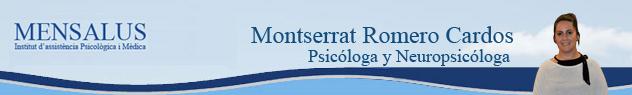 firma-montserrat-romero