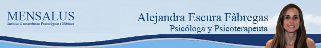 firma_alejandra_escura