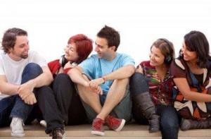 022 habilitats socials 5593343 s Las habilidades sociales