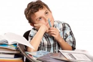 036 TDAH Isabel Vargas 2072448 s TDAH: Trastorno por déficit de atención con hiperactividad