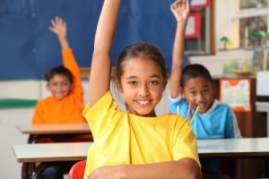 092 Entrevista Mireia vuelta al cole 9509841 s Retomar la rutina escolar. 10 consejos prácticos