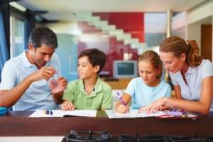 097 Como ayudar a nuestro hijo a ser autonomo y responsable Marilen Barcelo 5045135 s Cómo ayudar a nuestro hijo a ser autónomo y responsable