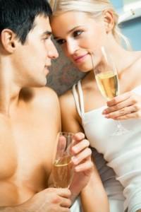 113 Alcohol y sexualidad Marina Comin 8629929 s Sexo y alcohol... ¿Una buena combinación?