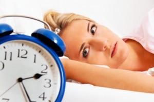 114 Pautas para mejorar el insomnio Marilen 8910768 s No pego ojo. Pautas para vencer el insomnio