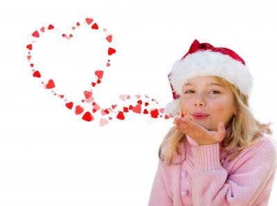 cuento navidad Cuento de Navidad de Jorge Bucay