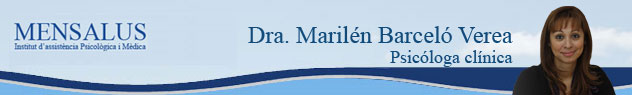 marilen-barcelo