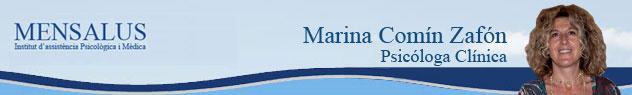 marina-comin