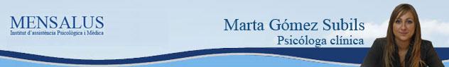 marta-gomez