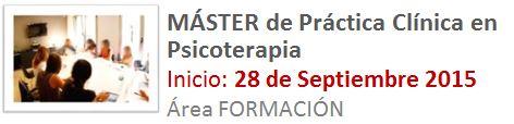 master_28 septiembre15