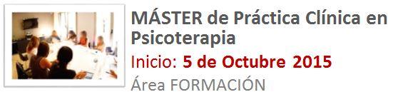 master_5 octubre15
