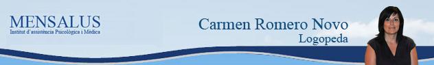 peu de foto carmen-romero - logopeda