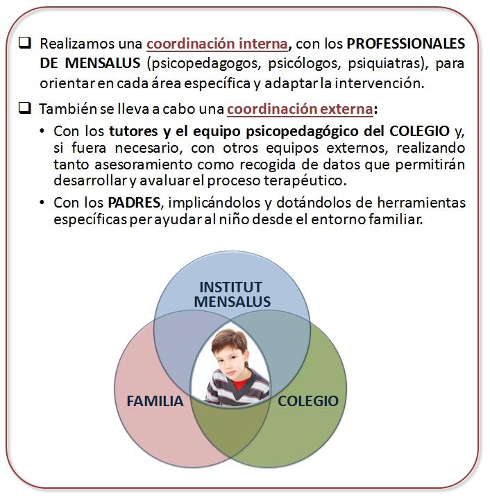 programa_psicopedagogico_mensalus_5
