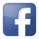 Facebook Mensalus Psicologos Barcelona