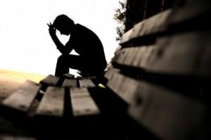 psicologos-mensalus esquizofrenia