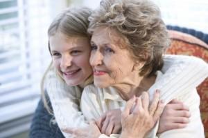 psicologos-gente-mayor-demencia