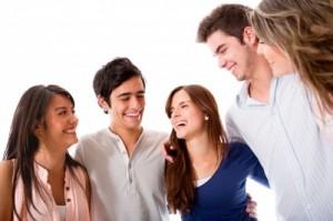 psicologos-mensalus Déficit en habilidades sociales