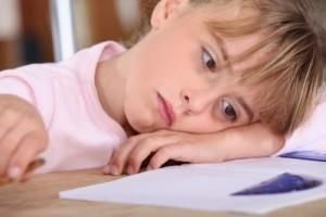 psicologos-mensalus Problemas de aprendizaje
