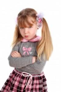 psicologos-infancia-autocontrol