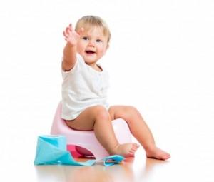 psicologos-infancia-eliminacion