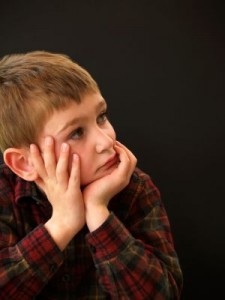 psicologos-infancia-tdah
