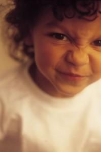 psicologos-infancia-tics