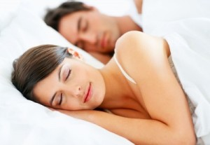 psicologos-insomnio